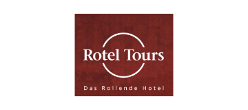 Rotel Tours